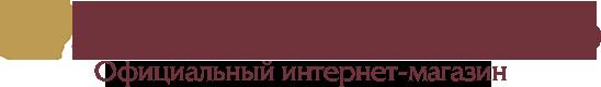 Официальный Интернет магазин Лорес Мебель