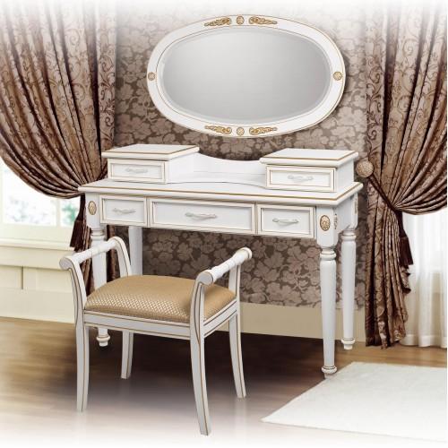 Комплект мебели «Ностальжи»