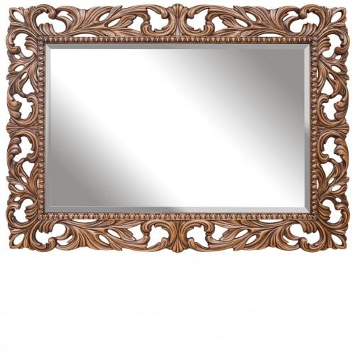 Зеркало «Флоренция»