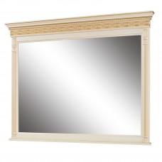 Зеркало «Флоренция А»