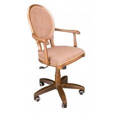 Кресло на колесах «Далорес»