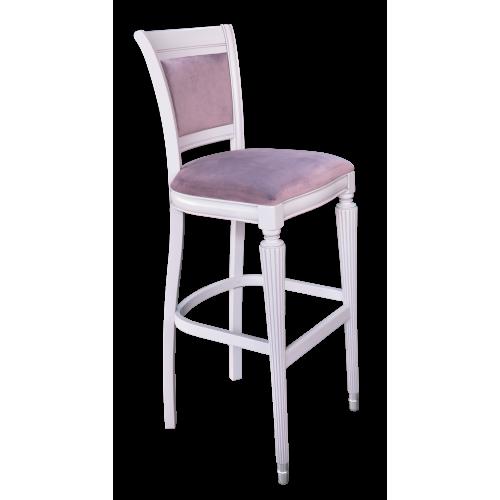 """Барный стул """"Далорес"""""""