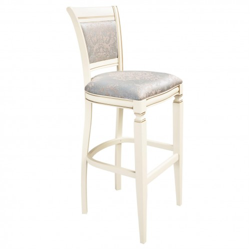 Барный стул «Мартин»