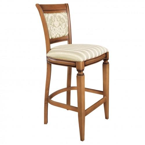 Полубарный стул «Мартин»